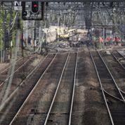 Brétigny : les «dons» de la SNCF interrogent