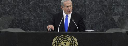 Nucléaire: Israël prêt à faire cavalier seul contre l'Iran