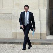 Roms : imbroglio autour des «regrets» de Valls