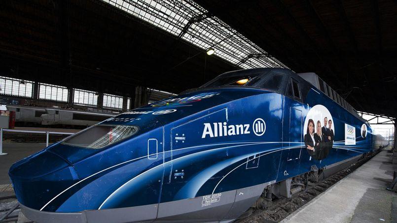 TGV Allianz => une idée deco pour les constructeurs? PHOed4650fc-2b3c-11e3-b434-7e7a3f9df7fa-805x453