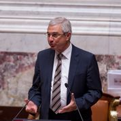 Roms : Bartolone prêche le compromis