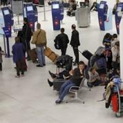 Le tourisme s'organise pour régler ses litiges