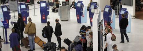 Le tourisme s'organise pour mieux régler ses litiges