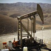 Hydrocarbures : les USA devancent la Russie