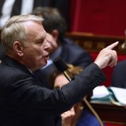 Ayrault verrouille la com' des ministres