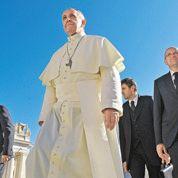 Vatican: les pistes de la réforme de la curie