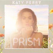 Katy Perry, son nouvel album arrive