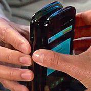 L'envoi d'argent via un mobile prend son essor