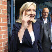 Le PS et l'UMP redoutent une vague FN