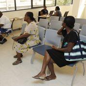 L'Obamacare suscite de l'intérêt… et des couacs