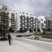 Les Français inquiets pour leur logement