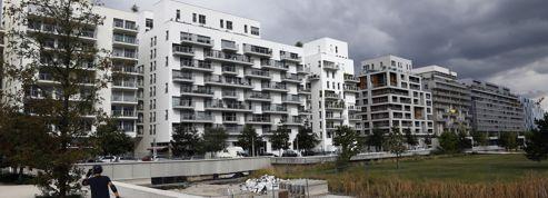 Les Français s'inquiètent pour leur logement