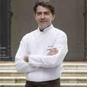 Yannick Alléno poursuit son déploiement