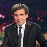 Le JT de 20heures de France2 perd du terrain