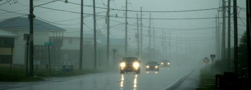 La Louisiane et la Floride se préparent à affronter Karen