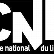 CNL: Vincent Monadé invité surprise