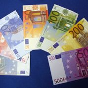 Comment placer ses euros