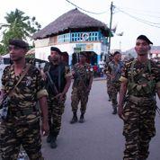 Lynchage à Madagascar: 19 suspects arrêtés