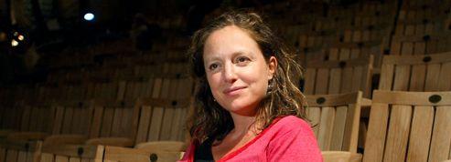 Théâtre de Nice: Irina Brook pour finir