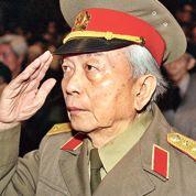 Giap, le Napoléon vietnamien