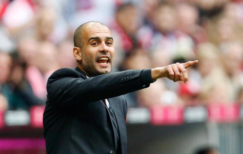 Le Bayern doit confirmer