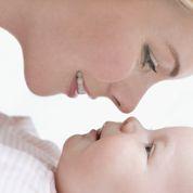 L'appétissante odeur des bébés