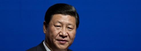 Asie-Pacifique: l'absence d'Obama, une aubaine pour la Chine