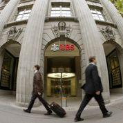 Banques suisses: des clients en règle avec leur fisc