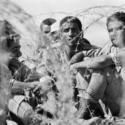 La guerre du Kippour hante les Israéliens