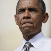 Les USA frappent al-Qaida en Libye et en Somalie