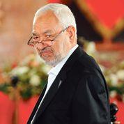 Les islamistes tunisiens céderont le pouvoir