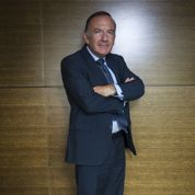 Taxe EBE : l'Élysée, ultime arbitre d'un combat de six semaines