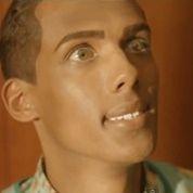 Papaoutai :le clip horrible de Stromae