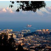 Gênes, escapade entre mer et palais