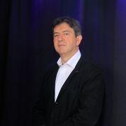 Brignoles : réglements de comptes à gauche