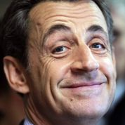 Non-lieu pour Sarkozy : l'UMP «savait»