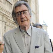 Carlo Lizzani est mort