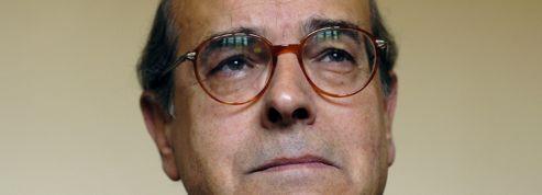 Christian Gailly: mort du romancier des Herbes Folles