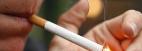 Une forte baisse des ventes de tabac difficile à analyser