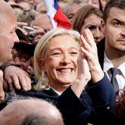 Brignoles: le PS encaisse le coup, l'UMP reste prudente