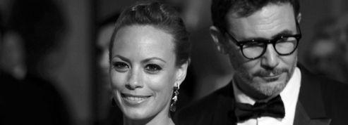Michel Hazanavicius tourne en Georgie