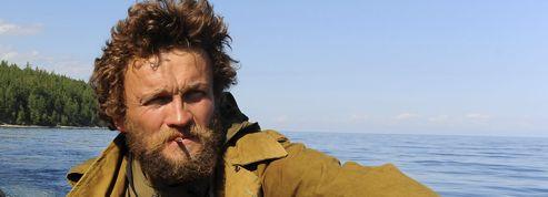 La barbe, marqueur de l'écoulement des jours