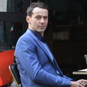 Julien Boisselier: ses adresses à Montmartre