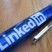 Pourquoi les Américains sont accros à LinkedIn