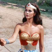 Wonder Woman pourrait revenir sur les écrans
