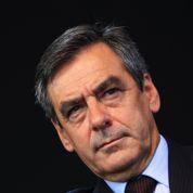 Entre Fillon et Sarkozy, la guerre est déclarée