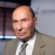 Dassault-Mediapart: décision le 18 octobre