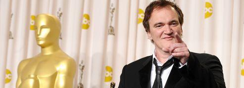 Quentin Tarantino boude le cinéma français