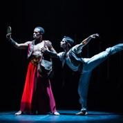Marco Polo fait escale et cale au Ballet de Nice