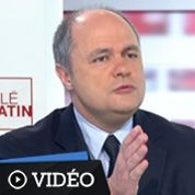 Brignoles : «Le PS a joué avec le feu»